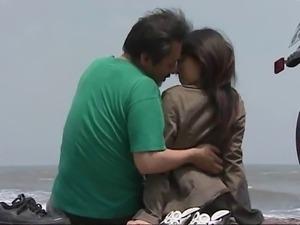 Japanese Love story 107