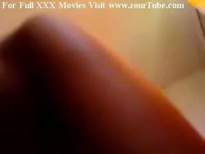porno movies sexy ebony fucked hard by a big dick