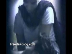 oung Desi Bhabhi Fuck With Devar  and amp; Husband Make Video by Hidden...