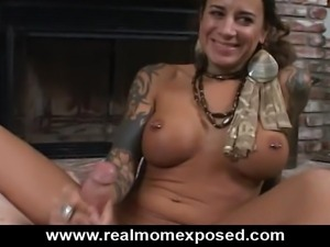 Middle eastern milf bbw