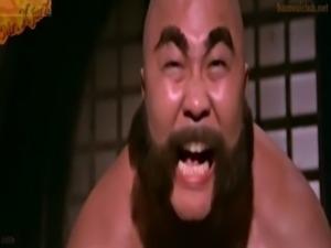 MR.X SERIES-ScanWar(CHINESE,HON ... free