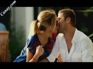 Romantic Sex - www.pornxnx.com free