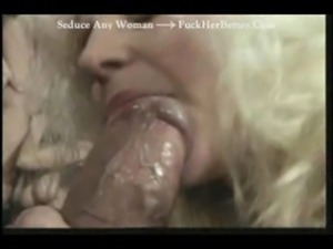 Grannies groupsex free