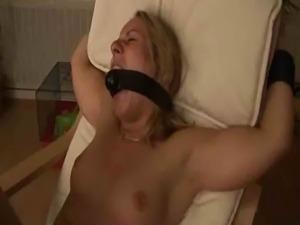 amateur tube galore bondage sex