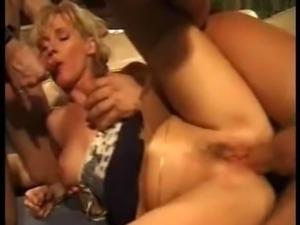 Schlaf Sohn Mutter Sex Xvideo