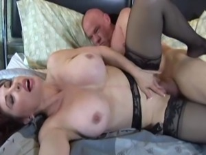 sexy vanessa bella