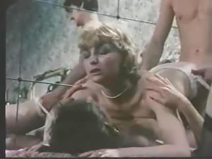 seks-s-vidom-v-vnutri