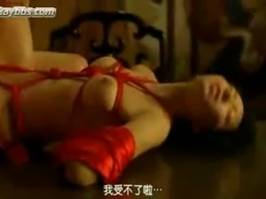 HongKong porn movie TAIWAN CHINESE