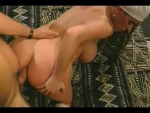 Certifiably Anal - The Classic Porn