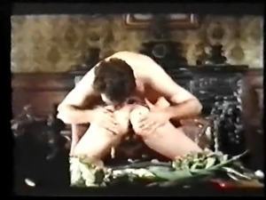 Moglie in orgasmo (Fais-moi tout)