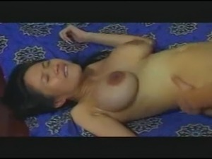 Thai Soft and Hard 16 of Many