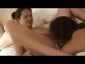 Full Movie Stephanie Loves Girls Part 1 By Sabinchen