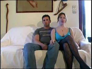 Les affranchies full porn movie - 19 part 2