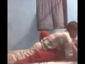 Dhaka Young Girl and Boy Fuck S ... free