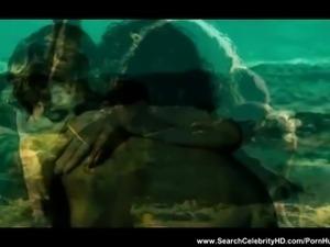 Keira Knightley nude