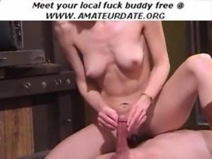 MILF amateur homemade squirt cu ... free