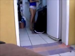 SELMA BRASIL: VOYEUR. free