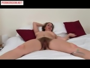 ATK Hairy Fun Eden HD-MP4 (Bedr ... free