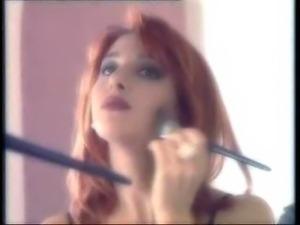 Porn Movie -Italian(1998)