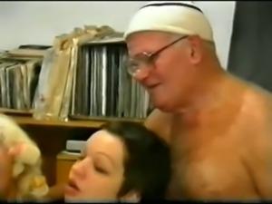 Oma und Opa haben besuch  www.b ... free