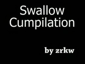 Swallow Compilation