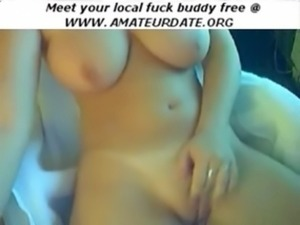 Great Puffy Tits Boobs Amateur  ... free