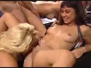Young virgins get fucke