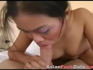 Sophia ferrari free videos sex movies porn tube pic