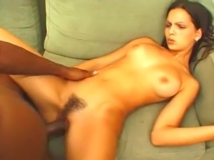Horny Hairy Pussies CD1