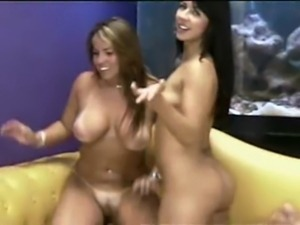 Chat Dream Cam Day Ambiel e Deb ... free