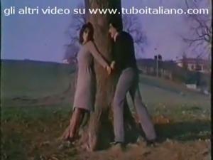 Porno italiano storico - Italia ... free