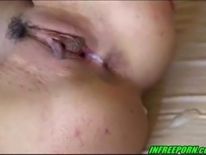Sexy Teen Luna Lane Fucking Hardcore