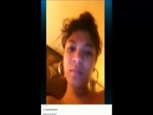 teen on webcam9 free