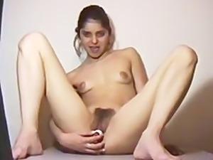 Alessandra Aparecida da Costa Vital mijadas e gozadas na boca