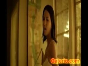 Olivia Munn Desnuda Sin Ropa y  ... free