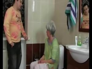 mom and boy 31