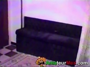 Video Escandalo Pastor y Amante ... free