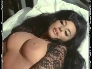 Xvideos isabel sarli