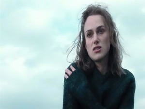 Keira Knightley - The Edge Of Love