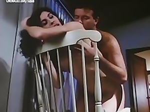 Milly D'Abbraccio  Intrigo d'amore