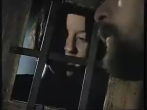 fucked a nun free