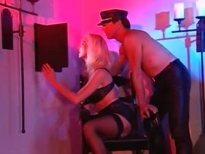 Helen duval and zenza raggi deep anal fetish - 3 4