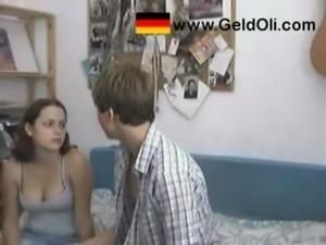 German sperma muschi lecken ohura free