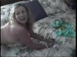 UNCUT - Awesome Ashley - Moms B ... free