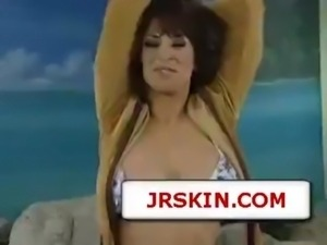 Girls Pussy XXX Videog Sex Lesb ... free