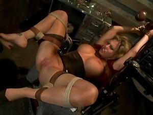 sasha sokol nude