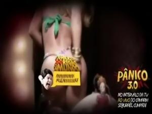 Panicat gostosa free