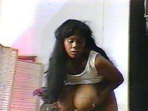 Yolanda solo