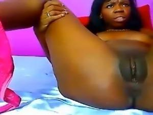 blacksexyxxx-colombia-puta-prostituta-perra-19 anos-virgen en el culo- free
