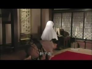 Japanese full movie
